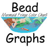 Bead Graphs for Beading projects original designs